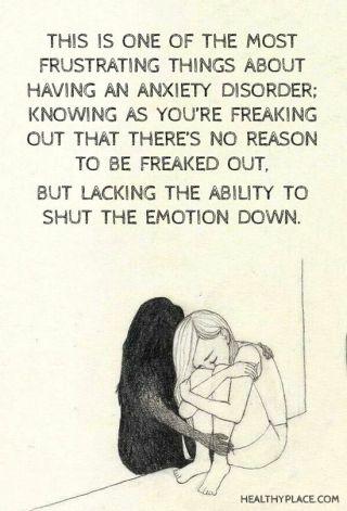 one-reason